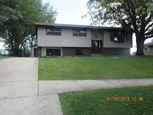 14649 S 135th Ave Lockport, IL 60441