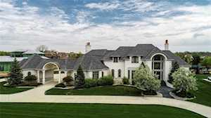 11121 Hintocks Circle Carmel, IN 46032