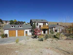 4806 Deer Peak Trl Bishop, CA 93514