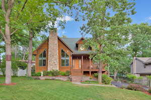 304 Glenwood Ave Willow Springs, IL 60480