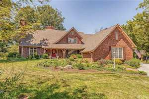 9228 Seascape Drive Indianapolis, IN 46256