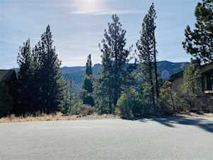 248 Valley Vista Mammoth Lakes, CA 93546