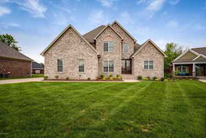 11704 Timberland Dr Louisville, KY 40291