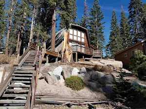 240 Hillside Mammoth Slopes V Mammoth Lakes, CA 93546