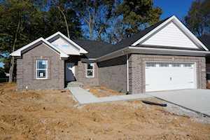Lot 504 Deep Creek Dr Shepherdsville, KY 40165
