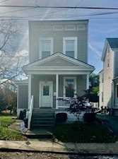 1843 Lincoln Avenue Norwood, OH 45212