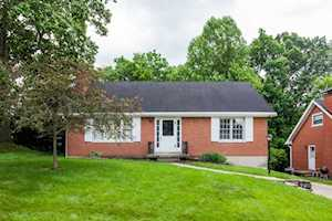 1707 Cherokee Fort Wright, KY 41011