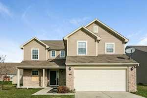 11634 Rosswood Drive Indianapolis, IN 46229