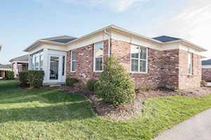 209 Day Lily Drive Nicholasville, KY 40356