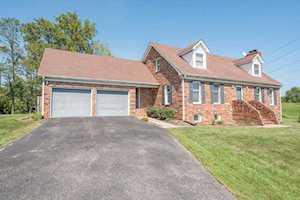1218 Baker Lane Nicholasville, KY 40356