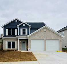 9116 River Trail Dr Louisville, KY 40229