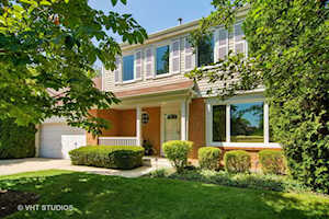 60 Chestnut Terrace Buffalo Grove, IL 60089