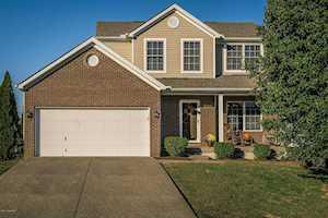 11811 Garden Grove Way Louisville, KY 40299