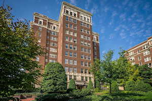 1416 Willow Ave #11B Louisville, KY 40204