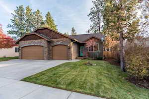 35 Cleveland Avenue Bend, OR 97702
