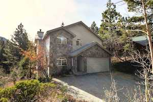 571 Majestic Pines Dr Mammoth Lakes, CA 93546
