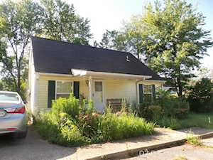 102 Sparks Nicholasville, KY 40356