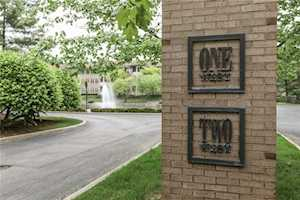 8555 One West Drive #3306 Indianapolis, IN 46260