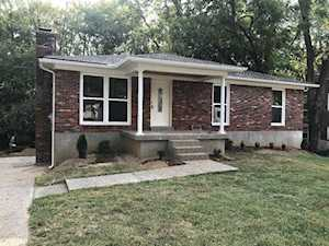 3303 Charlane Pkwy Louisville, KY 40299