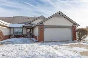 1302 Brookwood Circle Danville, IN 46122