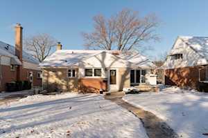 1908 S Crescent Ave Park Ridge, IL 60068