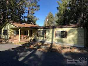 60176 Agate Bend, OR 97702