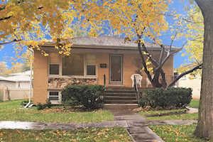 219 N Chester Ave Park Ridge, IL 60068