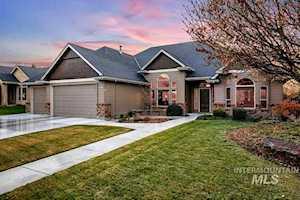 5163 E Branchwood Drive Boise, ID 83716