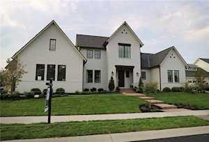 1024 Chatham Hills Boulevard Westfield, IN 46074