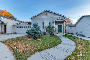 625 W Sylvan Boise, ID 83706