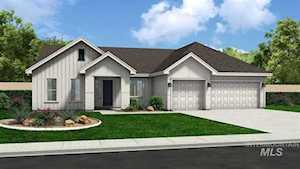 11591 N Barn Owl Way Boise, ID 83714