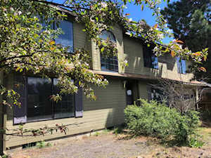 3002 Rock Chuck Drive Bend, OR 97701