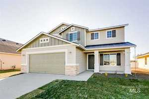 7706 S Brian Ave Boise, ID 83716