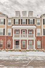 7132 Caversham Place Indianapolis, IN 46278