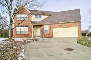 5508 N Meadow Drive Indianapolis, IN 46268
