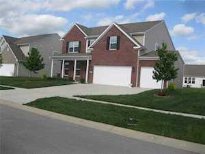 1469 Padana Drive Greenwood, IN 46143