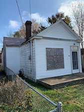 819 Winkler Ave Louisville, KY 40208