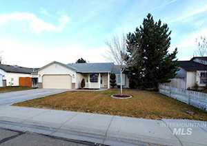 512 South Valley Dr. Nampa, ID 83686-2905