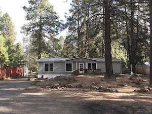 18924 Choctaw Road Bend, OR 97702