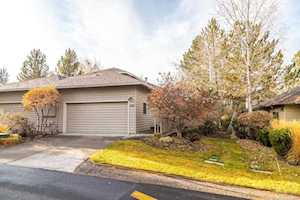 3023 Golf View Drive Bend, OR 97703