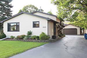 1113 63rd St Downers Grove, IL 60516
