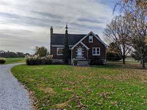 1735 W Epler Avenue Indianapolis, IN 46217
