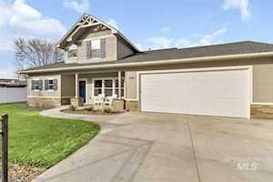 5510 W Targee Street Boise, ID 83705