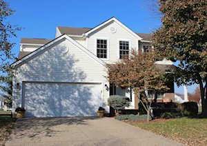 5115 Arbor Oak Ct Louisville, KY 40229