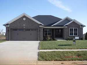 412 Deep Creek Dr Shepherdsville, KY 40165