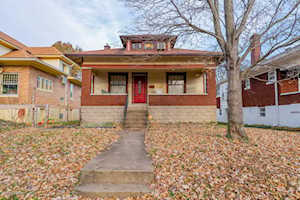 4821 S 4Th St Louisville, KY 40214