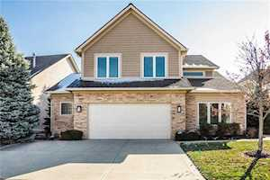9125 Crystal River Drive Indianapolis, IN 46240