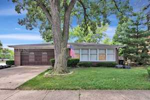 1100 Potter Rd Park Ridge, IL 60068