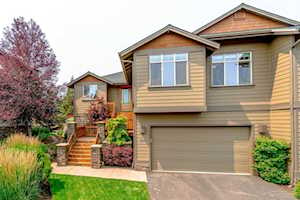 2619 Havre Court Bend, OR 97703