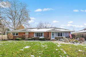 4219 Northcott Ave Downers Grove, IL 60515